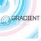 GradientAudio