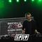 Dj Split Contest Mix: Open Air