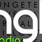 Mixinglive Radio