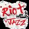 RiotJazz