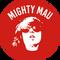Claudia Mauti - MIGHTY MAU