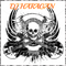 PURO SAX 2021 DJ HARAGAN