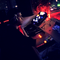 DJ Wes Laga