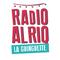 Radio Alriq ( La Guinguette )