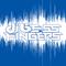 DJ Bless Fingers