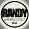 Randy Mihajlovic
