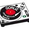 Gorliz Pine-Groove Festival