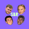 SoftBoi_Radio