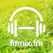 fitmix.fm | Workout Music