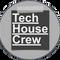 Tech House Crew records