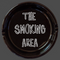 TheSmokingArea_Will