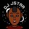 DJ JSTAR