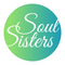 Soul Sisters 02-02 w/ Arzu Evren