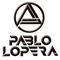 Pablo Lopera