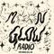 Moon Glow Radio