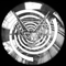 Analog Renegade Mix 02