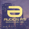 AUDION FM RADIO