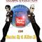 GLOBAL EVOLUTION 16 06 18
