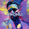 ANOMLI