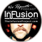 TheInfusionProject
