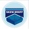 Skew-whiff MD