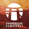 Samouraï Coop
