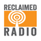 Reclaimed Radio - Show 78 - 151217