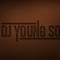 DjYoungSo