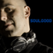 SoulGood - Podcast