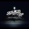 Realness Radio Show W/Dappa_T