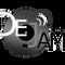 De Jam Fm Top 40 House Mix 1