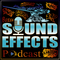 Sound Effects Podcast