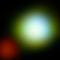 DL101