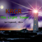 KRGR: The Light Tower