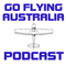 Go Flying Australia Podcast 041 – Oshkosh 2017 Interviews