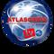 AtlasorbisTv