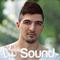 M Sound