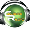 CalibreRadio