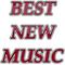 BEST_NEW_SONGS