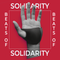 BeatsofSolidarity