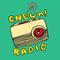 CHEWn Radio!