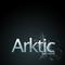 ArkticMusic