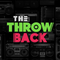 The Throwback with John J - The show making radio dope again. 10-15-20
