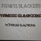 Fitness_Slackers