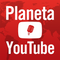 Planeta Youtube #028 | Entrevista Prnze