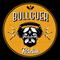 Radio Bullguer - Programa 55 - Samba Rock 60/70 - By Erick Jay