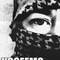 KOGEEMO RECORDINGS -LABEL