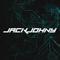 JackJohny