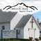Oregon Trail Baptist Church on Mixcloud