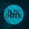Alex Chronic